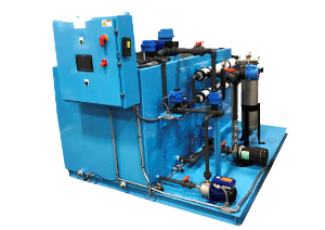 ultra-filtration-systems-2