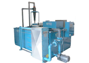tube-mill-coolant-system