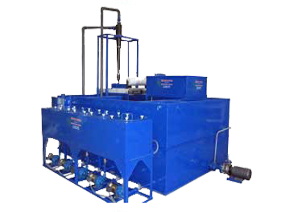 custom-filtration-systems