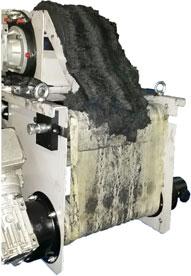 KAL Magnetic Separator
