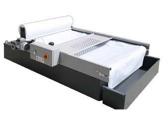 paper-bed-filter