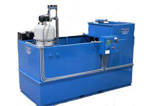 coolant-filtration